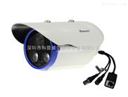 HZ-GQIP8650PA(HI) 100万像素网络高清摄像机