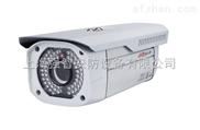上海车间远程监控摄像机安装厂家