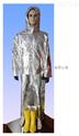 HL-1256消防鍍鋁防火防化服