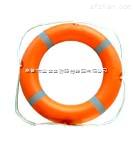 船用救生圈CCS认证 橡塑救生圈规格要求