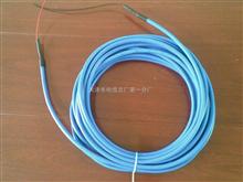 矿用通信电缆MHYVR (免费送货)