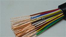 ZR-DJYPVPR 计算机控制电缆