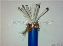 煤矿用井筒信号电缆MHYA32-50X2X0.7