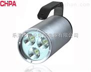 B-RJW7101/LT | B-RJW7102 手提式防爆探照灯