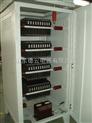 NGR-6KV-100A-10S中性点接地电阻器