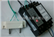 漏水控制电磁阀,浸水报警控制器,水浸检测传感器 地下室