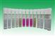 非洲绿猴肾细胞CV-1CV1细胞特价