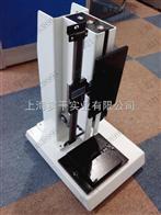 测试台江西手动立式测试台经销商