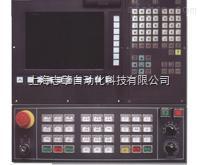 西门子数控键盘维修