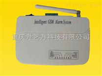 GSM断电来电报警器
