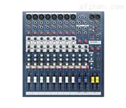 声艺EPM8小型调音台
