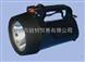 dF-6型隔爆型防爆灯,充电式防爆灯