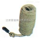供应耐火救生绳、钢丝耐火绳