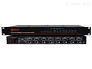 VGA矩阵带音频4进4出-VGA音视频矩阵切换器-特价-报价-品牌