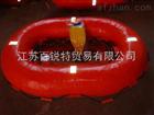 救生浮,泡沫救生浮,漂浮救生浮具