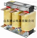 ABB变频器ACS510配套进线|输出电抗器选型