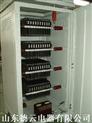 10KV-600A-10S中性点接地电阻器