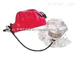 紧急逃生呼吸装置CCS认证