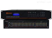 av矩阵16进8出-音视频矩阵16进8出-AV矩阵切换器
