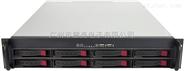 32路网络硬盘录像机(960P)