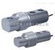 优势供应SCAIME 传感器—德国赫尔纳(大连)公司