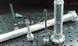 优势供应BEDIA传感器—德国赫尔纳(大连)公司