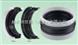 优势供应GUARNITEC密封件—德国赫尔纳(大连)公司