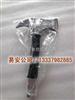 消防腰斧,消防员装备隔热服DFXF-93-A配套消防斧
