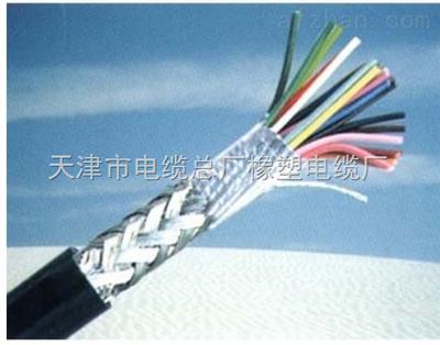 国标ZR-DJYVP阻燃计算机电缆, DJYVP计算机专用电缆线