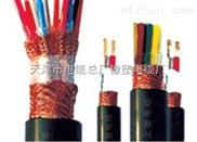 天津视频监控同轴电缆生产厂家