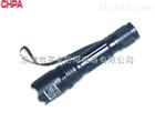JW7200C微型防爆电筒-LED防爆电筒