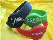 供应RFID手腕带,RFID身份识别手牌