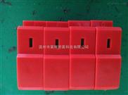 专业生产防雷器