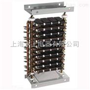 电阻器  ZX2-2/0.33