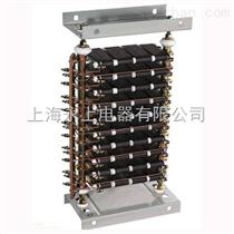 電阻器  ZX2-2/0.33