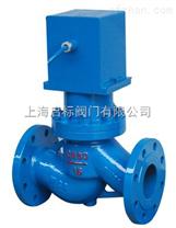 ZCM煤气电磁阀-上海启标电磁阀系列