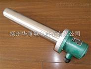SRY6F型风电齿轮箱用电加热器