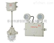 BCJ-110防爆应急照明灯防爆应急照明灯厂家