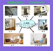 地方小区无线网络远程监控安装,智能管理高效便捷