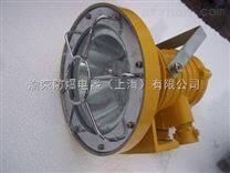 专业矿用LED系列矿用灯具 矿用机车灯 矿用投射灯厂家