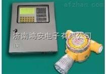 SNK8000煤气报警控制器