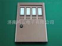 SNK6000一氧化碳报警器