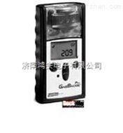 GB90甲烷检测仪