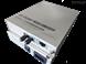 TBC-3602A-ST-10/100/1000M插卡式光纤收发器