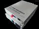TBC-3612A-FC-10/100/1000M插卡式光纤收发器