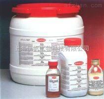 实验用D-脯氨醇哪里有售,68832-13-3