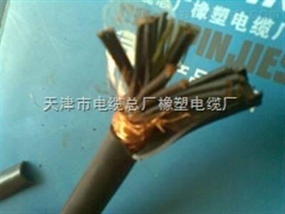 南宁/升降机电缆QXFW-J-3*95+1*35平方价格