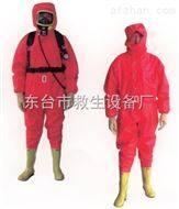 輕型防化服有售