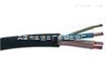 畅销全国/JBQ电缆,JBQ电机引接线1*35批发价