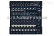 雅马哈 MG206C-USB调音台